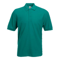 Adult 65/35 Polo